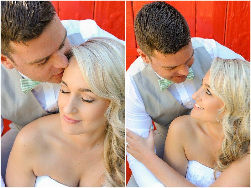 Danie & Marileze se troue soos op www.mooitroues.co.za_0016