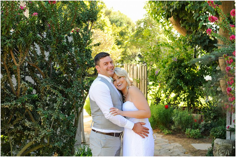 Danie & Marileze se troue soos op www.mooitroues.co.za_0020