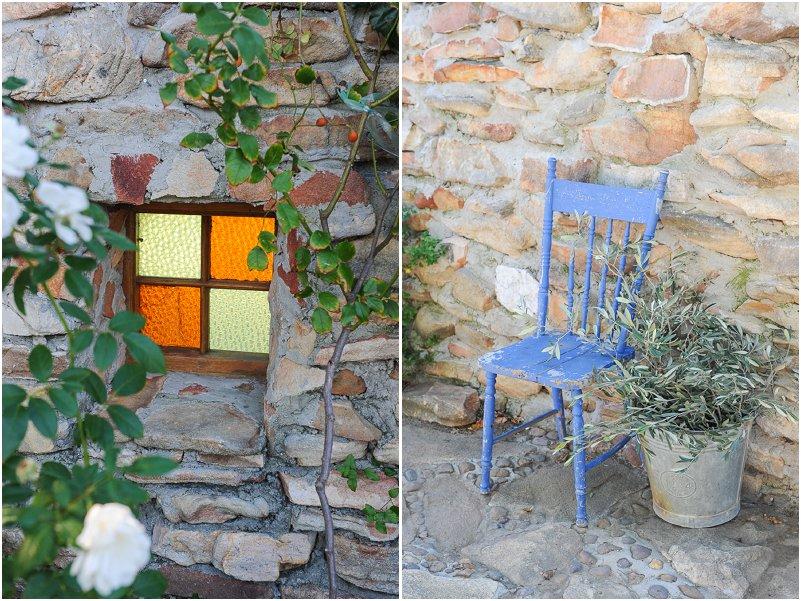 Danie & Marileze se troue soos op www.mooitroues.co.za_0031