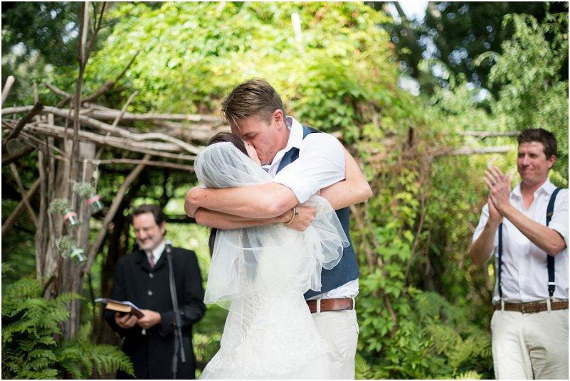 Jacques en Lounelle se troue soos op www.mooitroues.co.za_0017