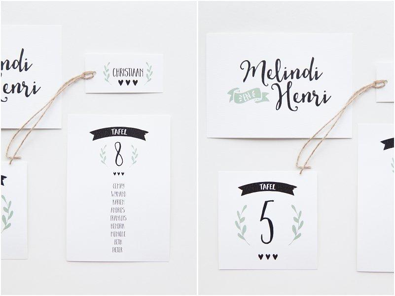 Oh Yay Wedding Stationery-8373