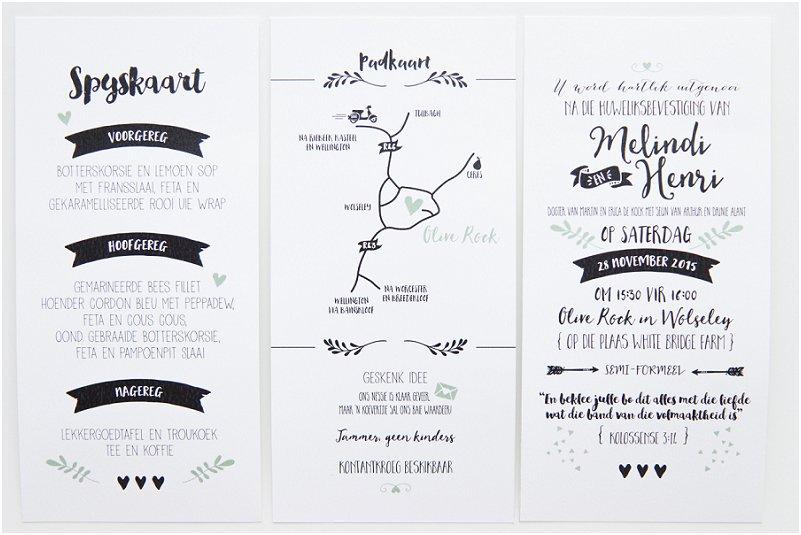 Oh Yay Wedding Stationery-8378