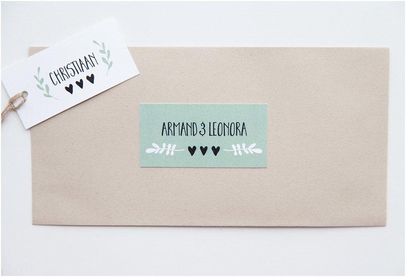 Oh Yay Wedding Stationery-8381