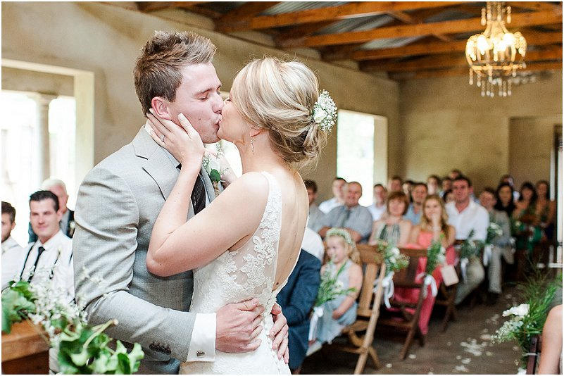 wedding at the nutcracker wedding venue parys