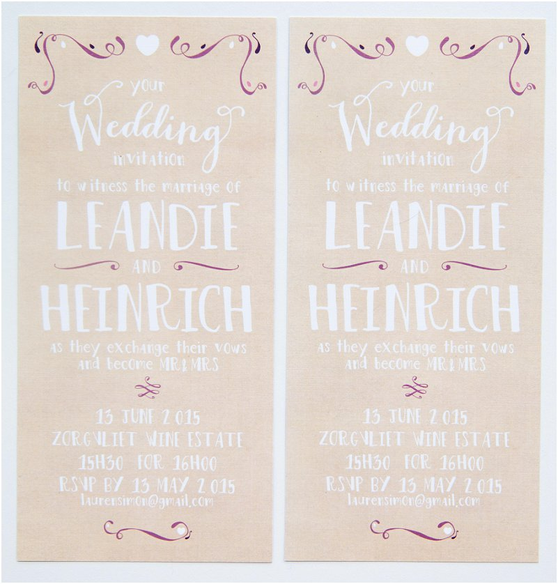 Wedding Stationery_0002