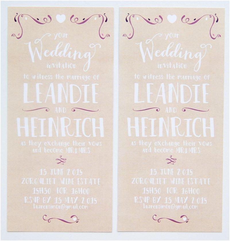 Wedding Stationery_0002