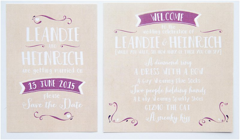 Wedding Stationery_0003