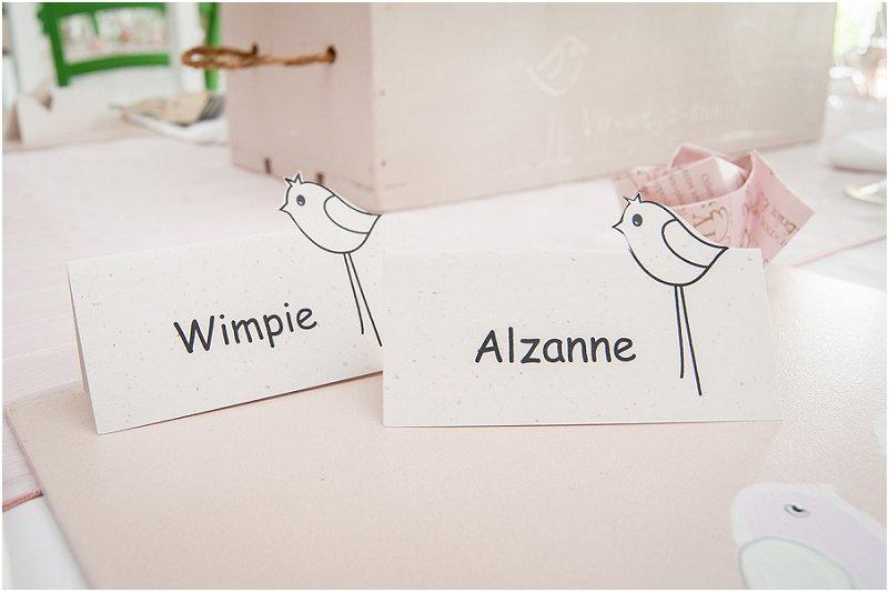 Wimpie en Alzanne_0037