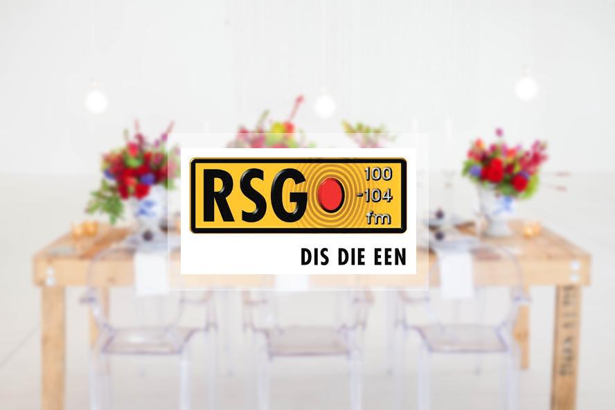 rsg-advies