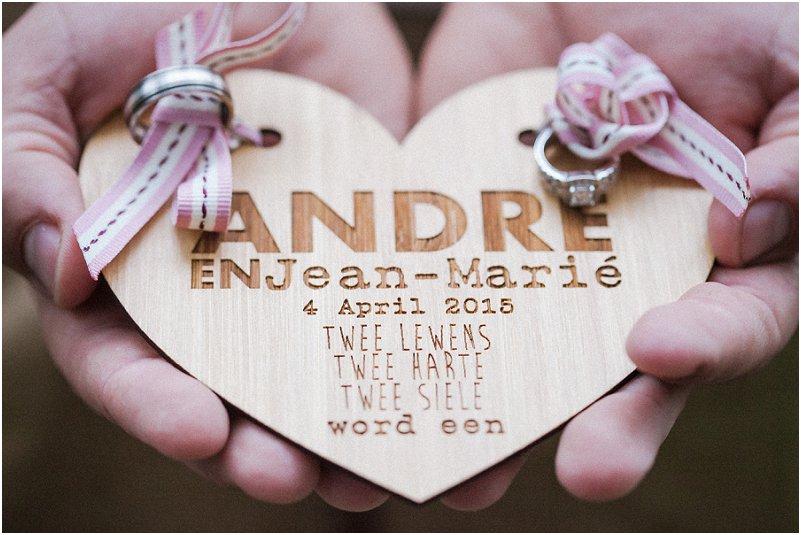 Andre en JeanMarie_0010