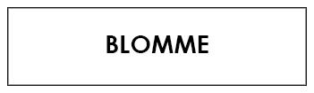 Gauteng Trou Bloemiste