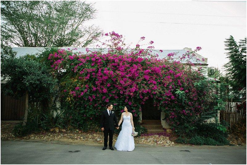 delsma farm wedding venue