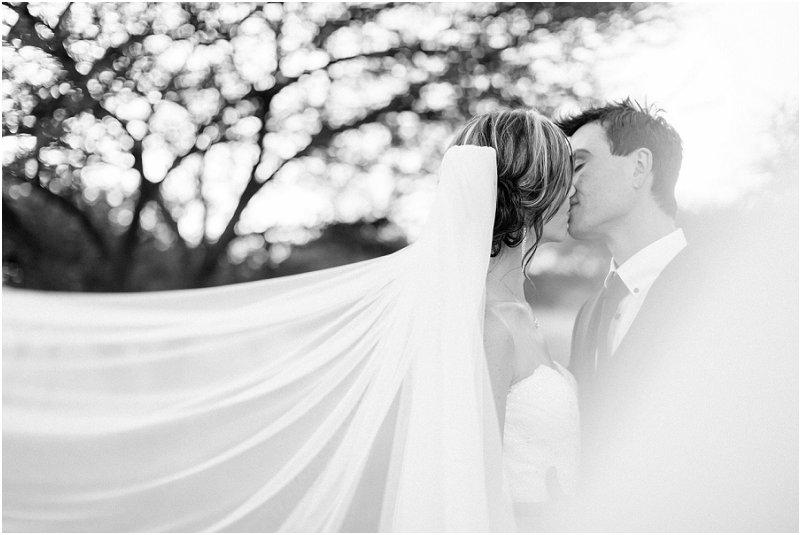 best wedding venues in polokwane