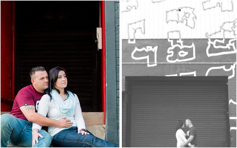 Marlene & Pieter se verlowing_0045