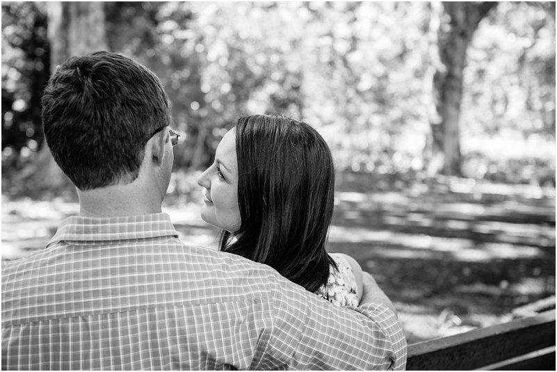 Elizabeth en Heindrich se verlowing fotosessie_0029