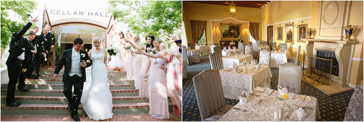 Lanzerac Wedding Venue_0004