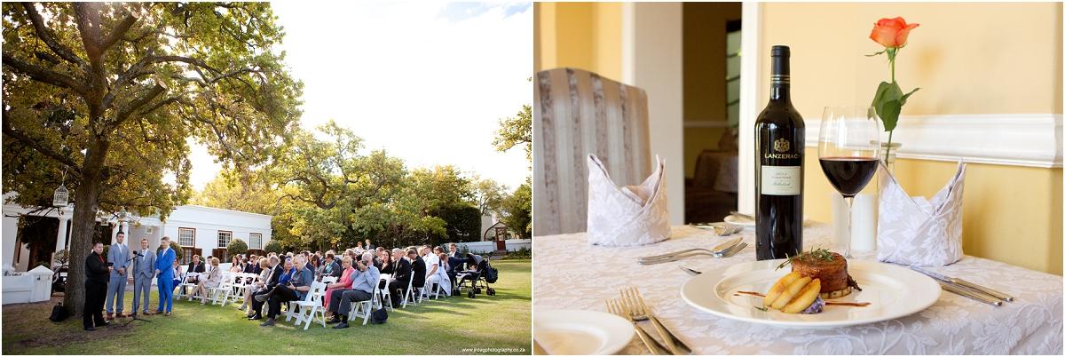Lanzerac Wedding Venue_0011