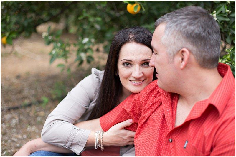 Robert en Elida se lemoenboord verlowing_0009