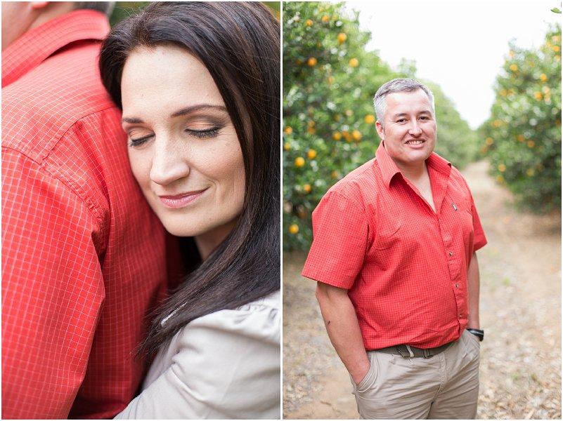Robert en Elida se lemoenboord verlowing_0010