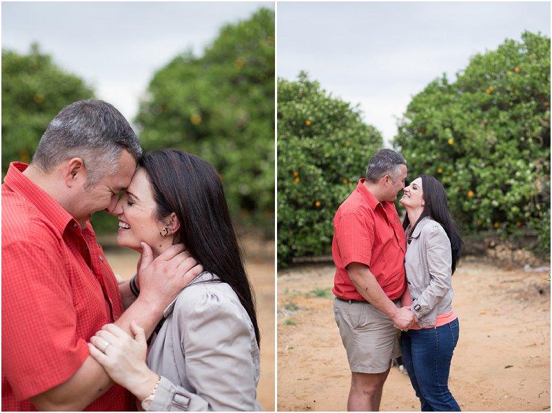 Robert en Elida se lemoenboord verlowing_0020