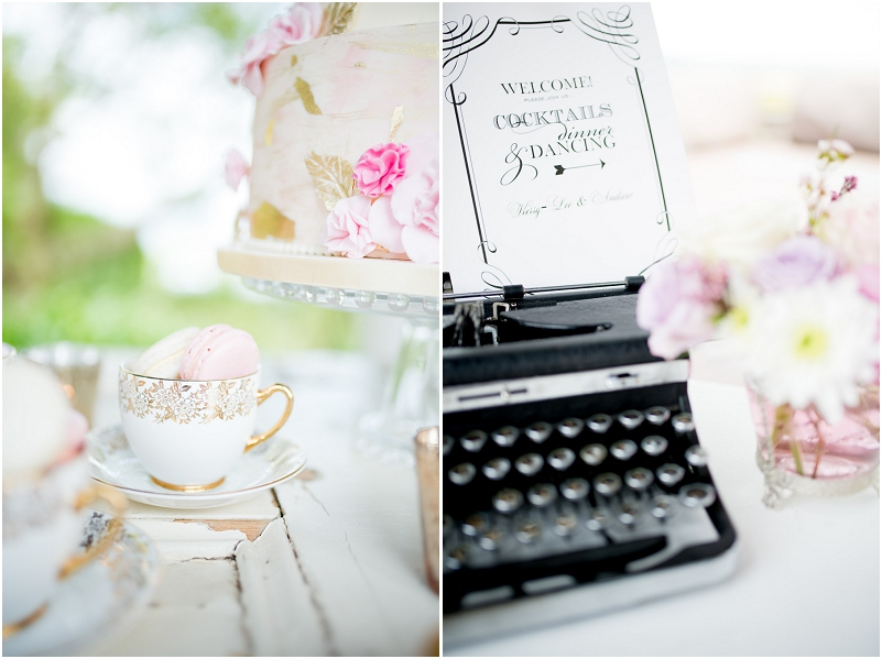 Vintage Wedding Styled shoot_0004
