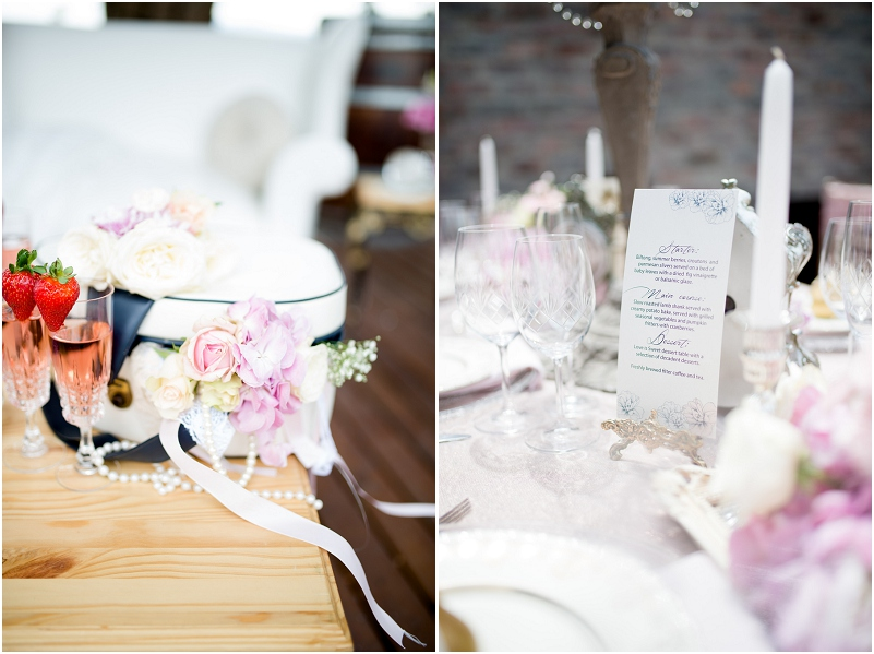 Vintage Wedding Styled shoot_0008
