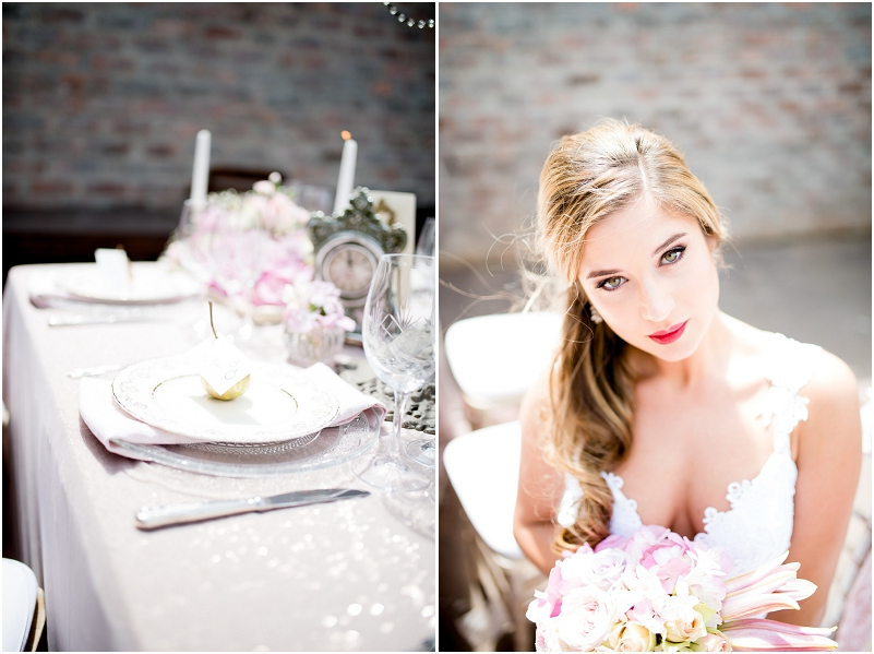 Vintage Wedding Styled shoot_0010