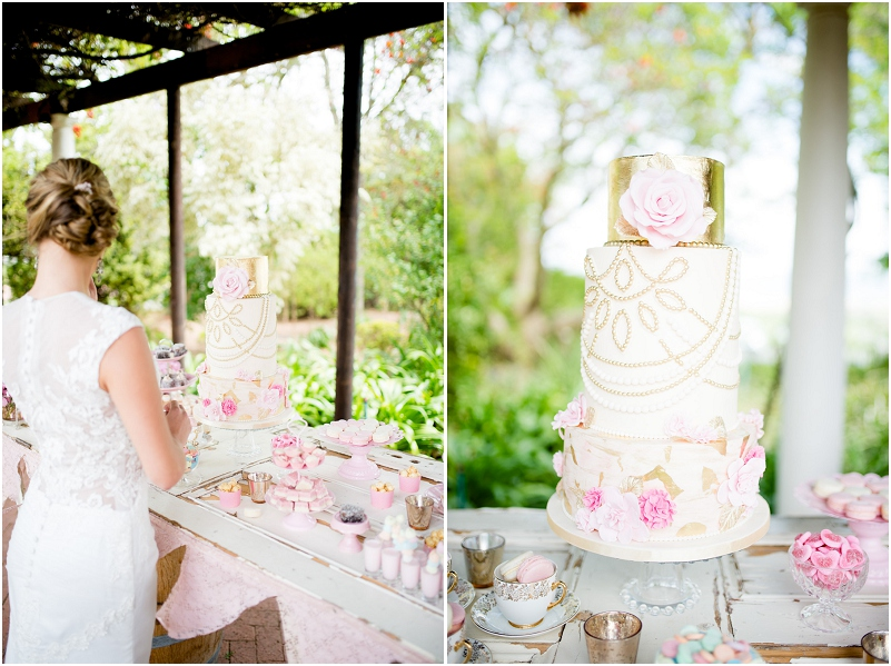 Vintage Wedding Styled shoot_0019