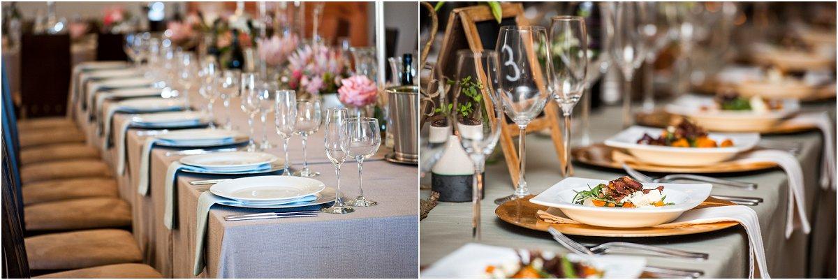 Robertson Valley Wedding Venue_0003