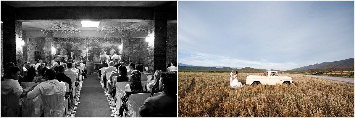 Robertson Valley Wedding Venue_0004
