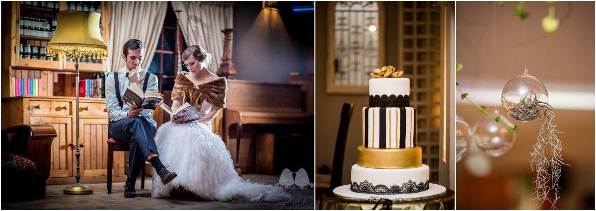 Robertson Valley Wedding Venue_0005