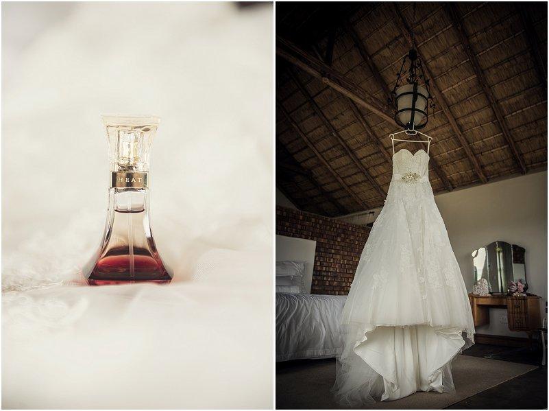 Chanel & Pieter-Kwanja Lodge_0003