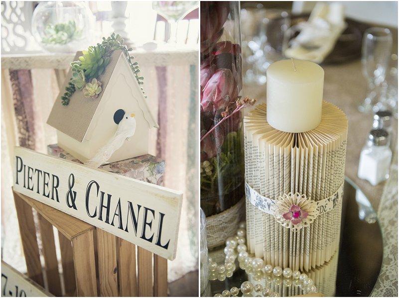 Chanel & Pieter-Kwanja Lodge_0035
