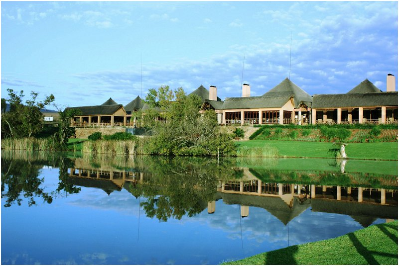 Gauteng Wedding Venue_0003