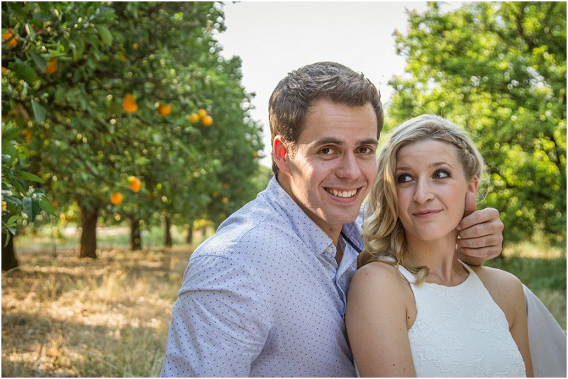 Matt & Melissa-Mooi troues_0014