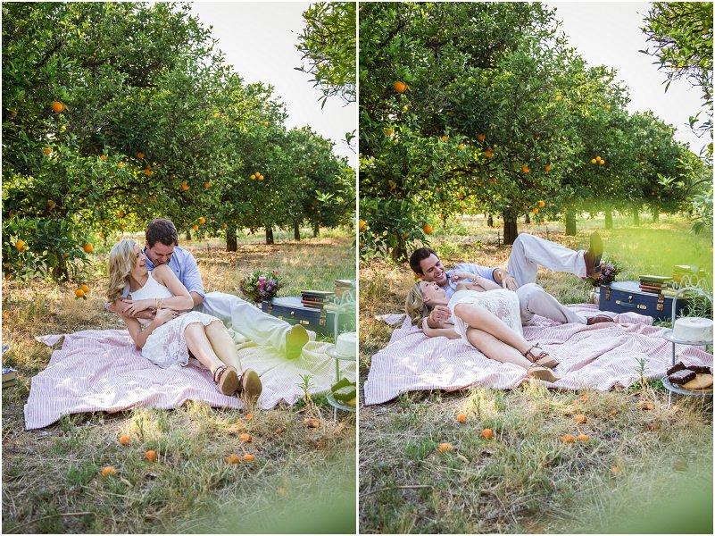 Matt & Melissa-Mooi troues_0016