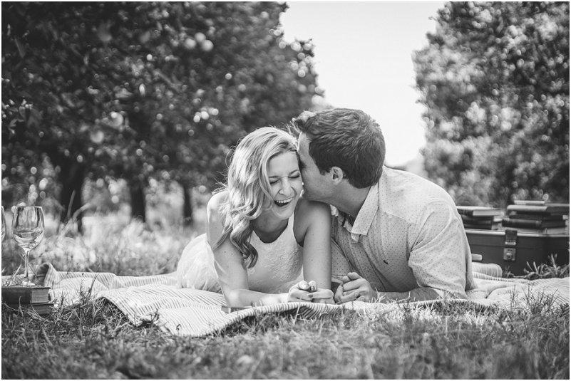 Matt & Melissa-Mooi troues_0024