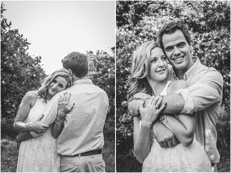 Matt & Melissa-Mooi troues_0041