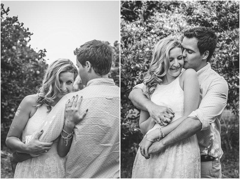 Matt & Melissa-Mooi troues_0042