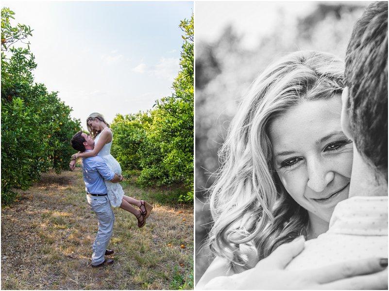 Matt & Melissa-Mooi troues_0044