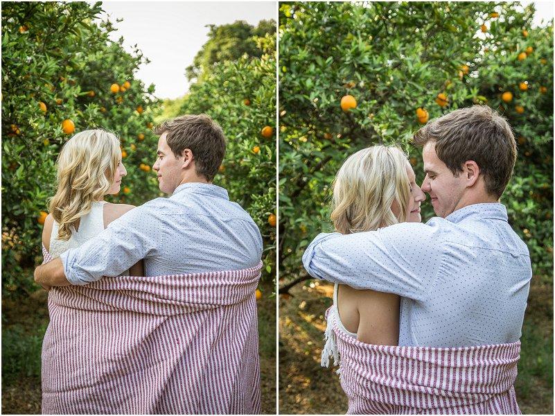 Matt & Melissa-Mooi troues_0048