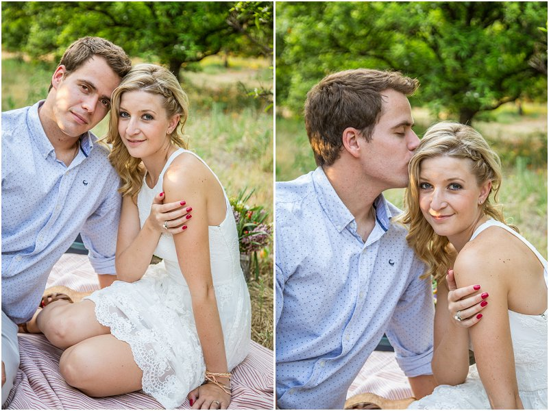 Matt & Melissa-Mooi troues_0050