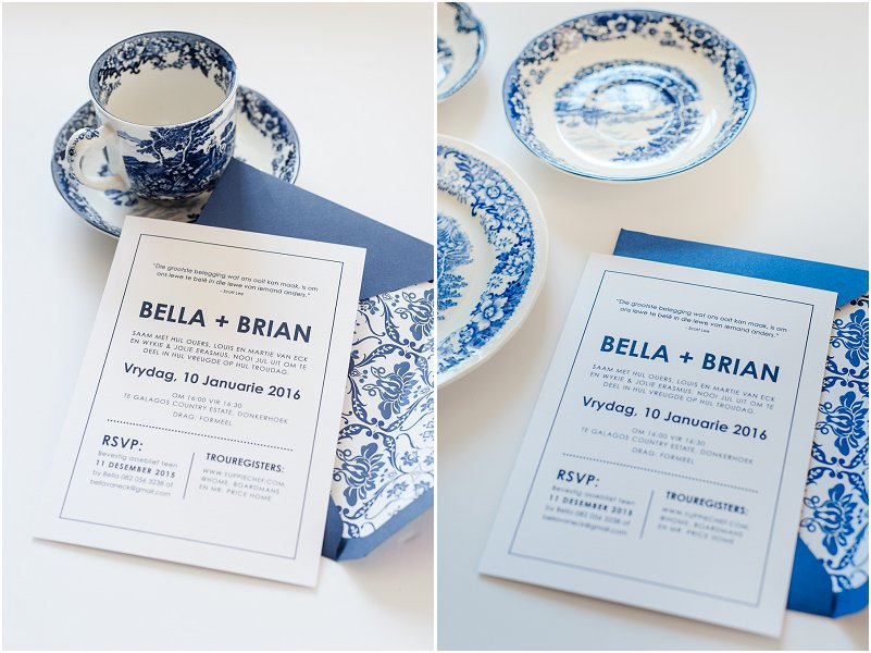 Wedding Stationery as seen on Mooi Troues_0002