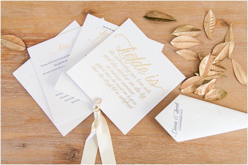 Wedding Stationery_0001