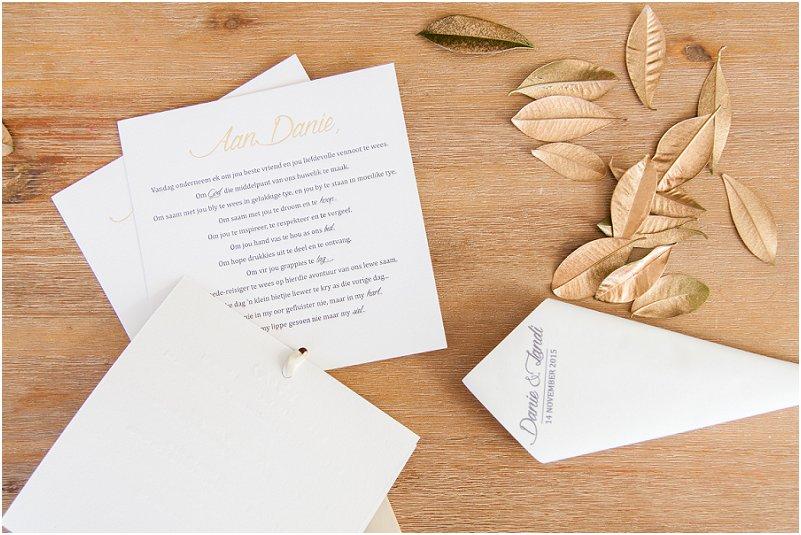 Wedding Stationery_0004