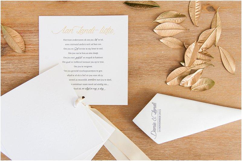 Wedding Stationery_0005