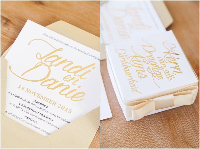 Wedding Stationery_0007