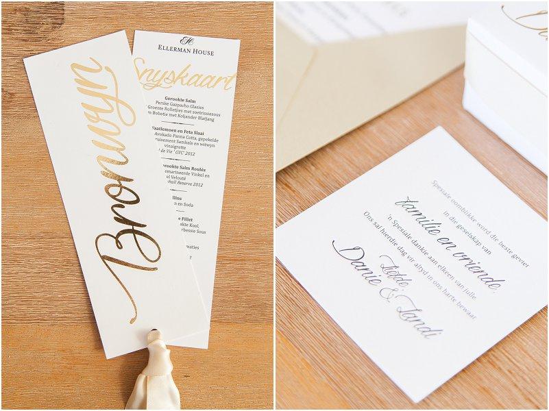 Wedding Stationery_0009