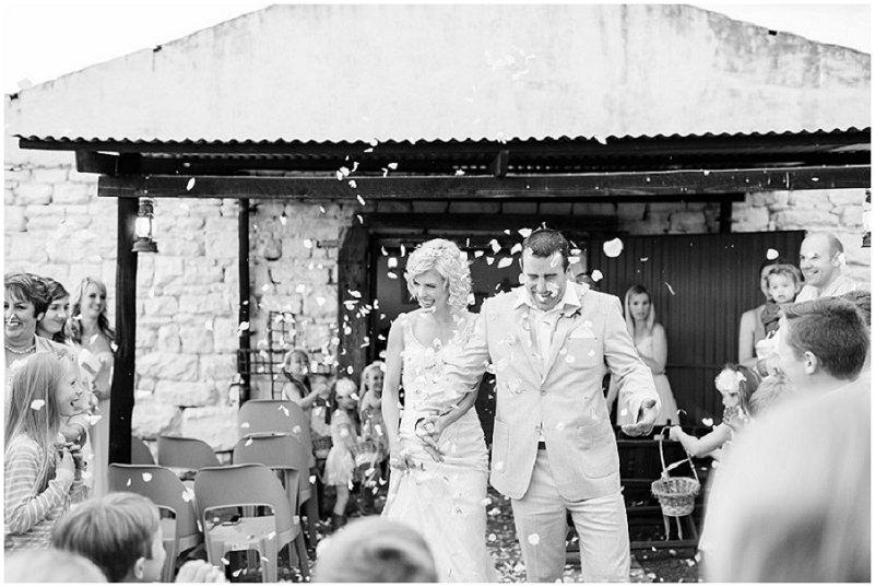 Wilma & David_0030