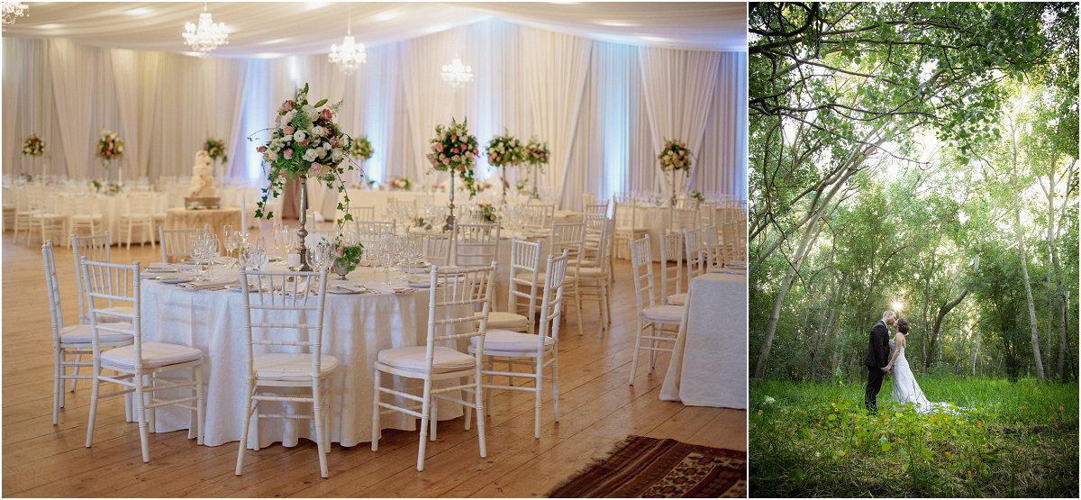 Daria Wedding Venue_0001